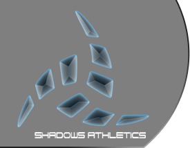 Shadows Athletics Clothing and Accessories